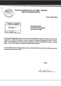 baratto_amministrativo