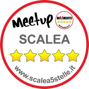 scalea_m5s